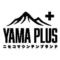 Yama Plus