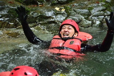 canyoning online discount