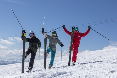How to Get Lift Tickets for Less in Niseko!