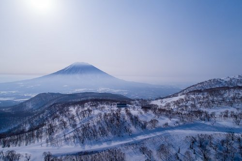 Niseko Hanazono Resort 2020-2021 Open Information!