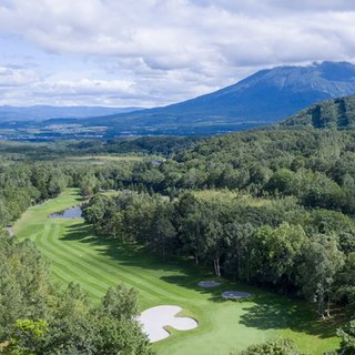 Bookings for Hanazono Golf 2018 are now open!