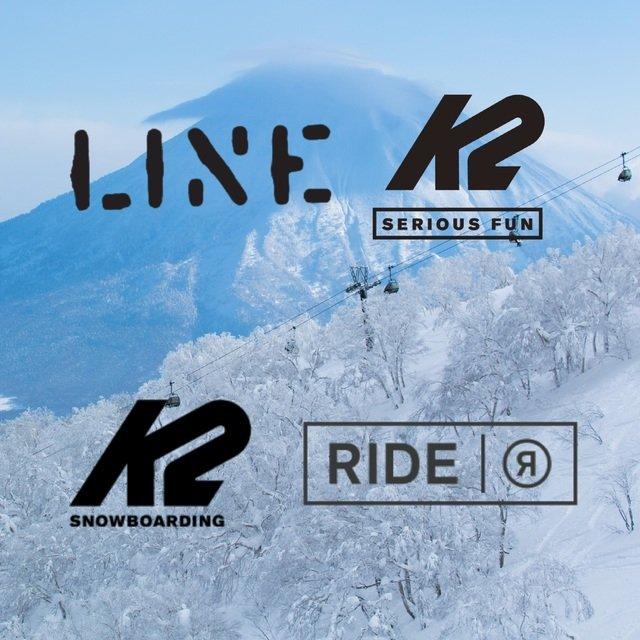 K2 demo day medium
