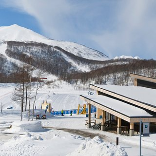 Easter at Hanazono Niseko