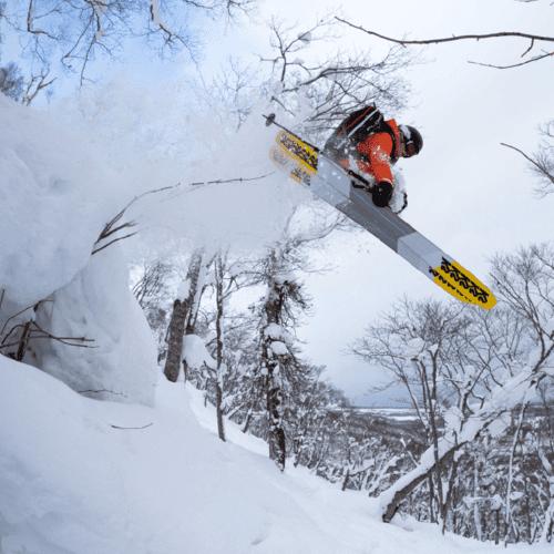 新雪谷花園度假村將於 2018 年 12 月 1 日正式啟動本年冬季活動!
