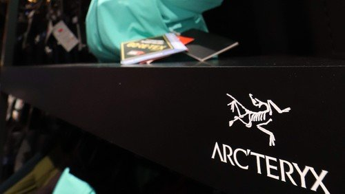 Arc'teryx tech wear - why it is right for you