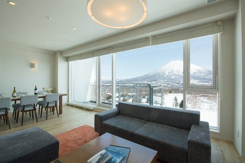 Vacation Niseko Early Bird Specials 2020-21!