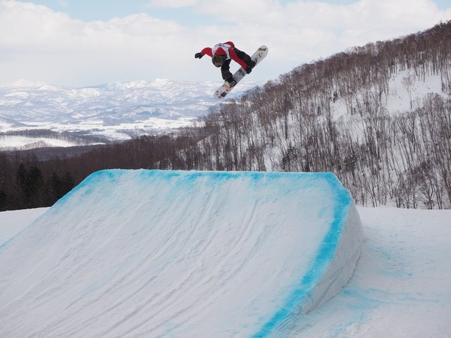 Hanazono slopestyle 2018 medium