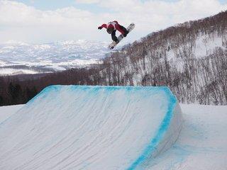 Hanazono slopestyle 2018 small